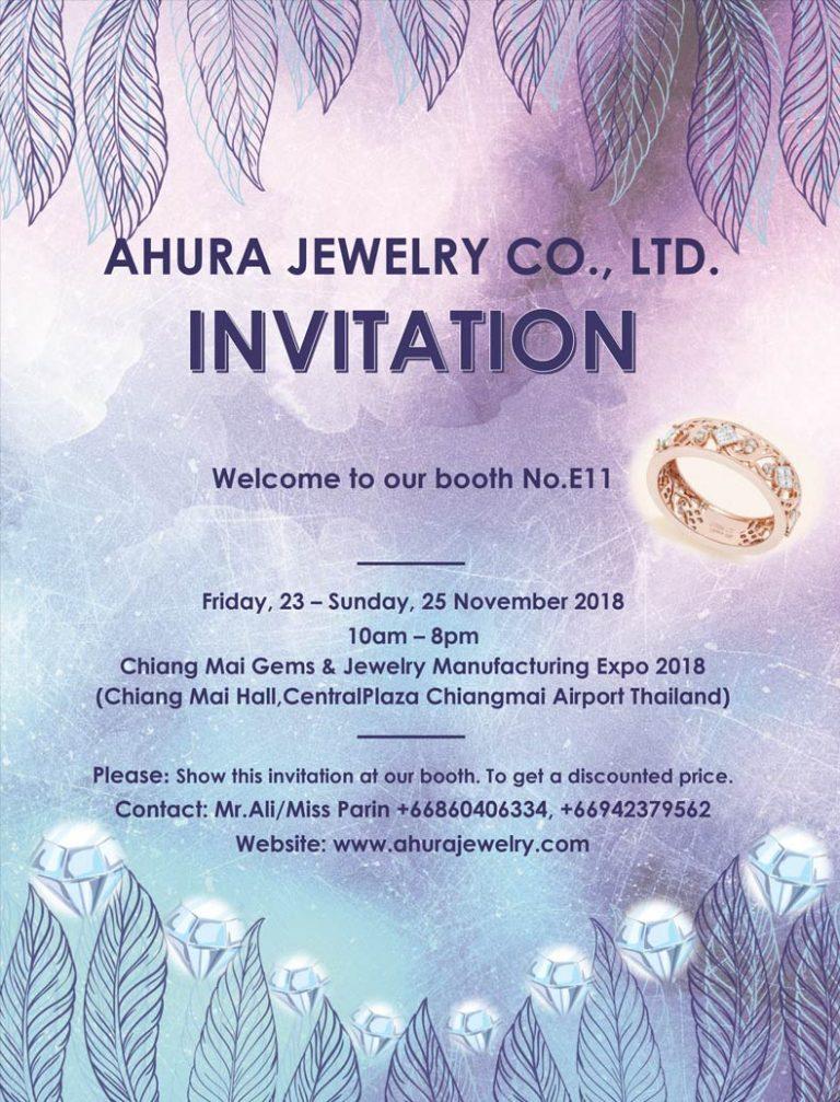 ahura-jewelry